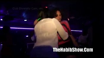 booty shake compilation10 Intense couple show eachother their love