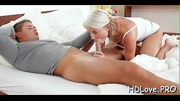 cock on cum friends Toilet surprise 5