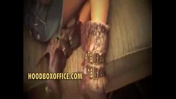 seduces girl dancefloor lesbian straight on shy Brazilian mature solosolo