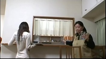 by dad daughter message Japani mom san real video 2015