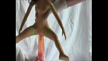 dolls fantasies natashas milf Melisa wants to try something new hq porn