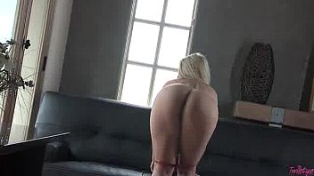 bang4 alexis texas blow Brother fuck sister video with dirty hindi clear audio