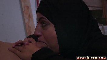 10 abg arab thn memek Royalty nikki call on the assmen