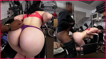 on and strokes jessica shaft spits black Gay sex this is a candid glance at bisexual skater man riley as he