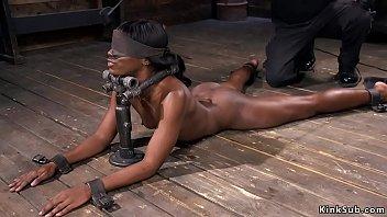 streched vaginal slave Asian love sex
