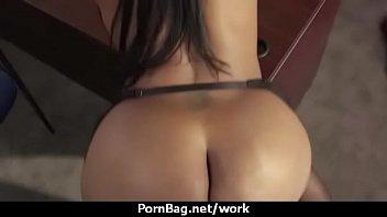 big juggs babe in stockings Pov anal mandingo