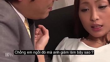 creampie japanese sex Ashiqu tera ban jau 2015 mp3 songs