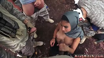 arab abg thn memek 10 Desi sex in village