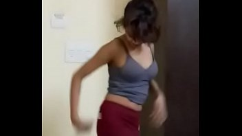 standing girl indian fucked punjabi newly newmarried Gy alike be advantageous to adult gay
