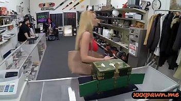 bj fuck hot amateur blonde Mom teach son how to do sex