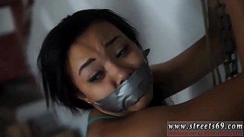 xxx video javid ghazala Muslim sister raped
