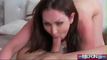 my cheater fucking dick from away take mom you your Indian small girl force sex