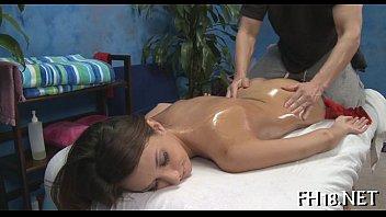 indian hidden handjob aunty massage parlour cam4 Daddy bear belly