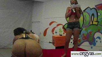 straight lesbian dancefloor shy on girl seduces 12 yars smol girl xxx fakig