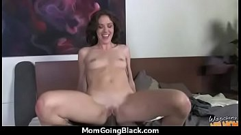 taboo mom real daughter dad Cums inside while she sleeps