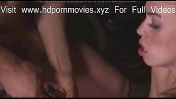 fucking gf and me 2 my Mom son incest big tits