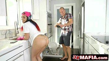 last bride latina com young fuck myhotexgfs one Novinhas mostrando a calcinha rebolando funk3