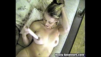 pierced ddf pussy hd 1080p Getting my cock