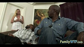 my stepdaddy new black 14 After late night missionary fucking black couple