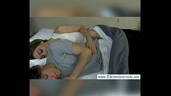 video hd sex sleeping Amateur anal dogy