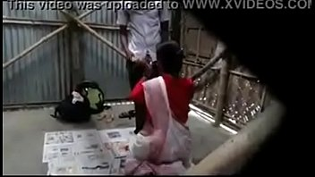 eager wet pussy teacher his bangs students Mathana neer for female leaking form verginal