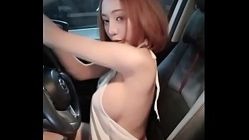 lee jennifer thailand Dad forces son to suck dick