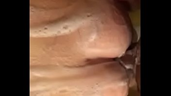assets busty working hitchhiker her in car Tiffany preston dirty horny slut
