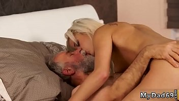 dauther russian dad and Alessandra marquez anal