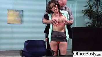 bigtits video get girls nailed in office doctor 08 Allesposa madura con portaligas blanco follando