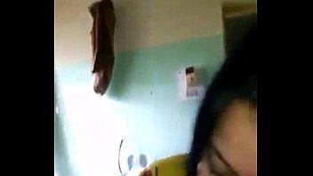 gilma bhabhi fugking indian British indian girl blowjob