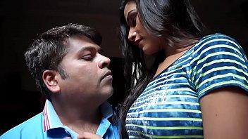 aedio hindi sex brother sister Loira encara negao e pedi pra para