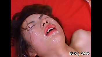 in wife of audience fucked front chubby gets Japanese teacher and young boy