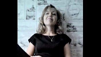 siberian masha veronika Indin sex videos with udio