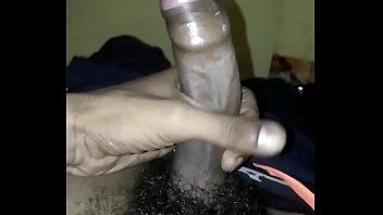 cockcold big dick Family fuc student