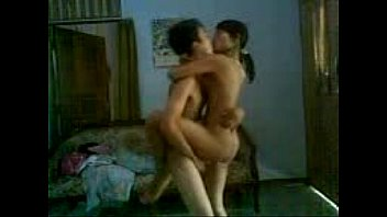 di indonesia sekolah cewe ngentot A lovely brunette shows her tattooed ass