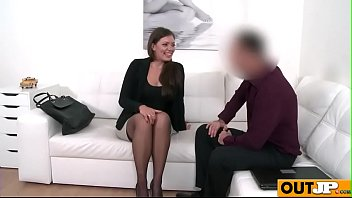 caught alice spy on cam milf couch solo Incestvidz real mom son creampieitaliano