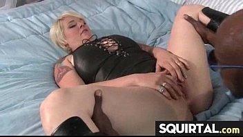 white girl masturbating latin stuff10 and squirting Penis bondage blwojob5