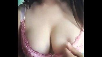 porno los peruano casero mejores Spying for granny son porn video