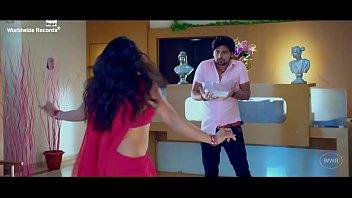 com song zaroori tha video9 video Love story 13