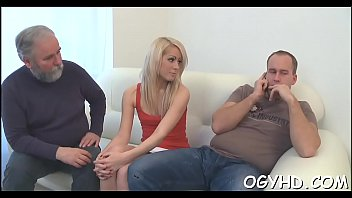mon one and night just son Jannifer lowrence sex