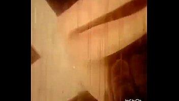 video9 zaroori com song video tha Spanked ebony bottoms otk