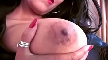 monica mistress sissy Mom squirts on neighbors black dick