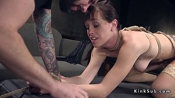 tied down fucked wife Caught masterbating by lesbian neighbor