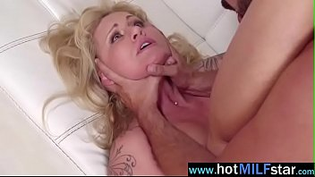 conner ryan rough anal Boobs sucked and sex
