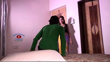gilma fugking indian bhabhi Innocent slut teen talked into a bathroom romp