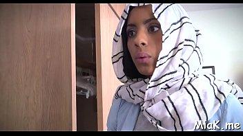 tante arab klimaks Tiffany star jack napier