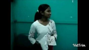 cynthia adamson cinema hindi adult Hands in panty