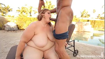 booty black big threesome Cincinnati white girl amber with tramp stamp taking black dick