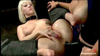 panty suzan spanking for a Animal women sex tube