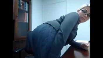 masturbating caughts mom Putilla de uruapan